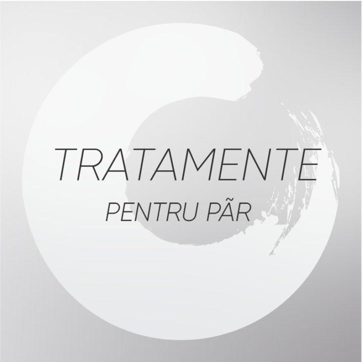 Бразилски кератин и б.токс за коса