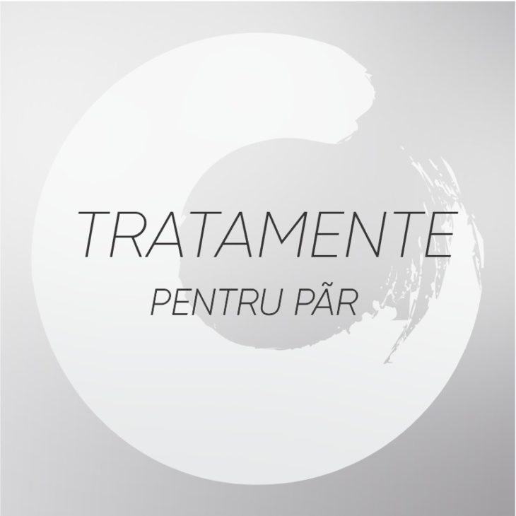 Keratina Braziliana si B.tox pentru păr